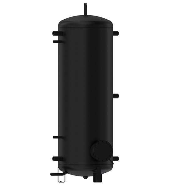 Аккумулирующий бак Drazice NAD v1 (без внутреннего резервуара) - фото