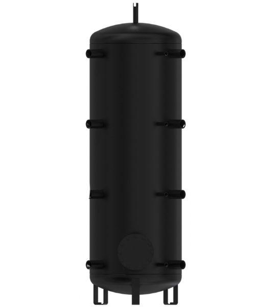 Аккумулирующий бак Drazice NAD v3 (без внутреннего резервуара) -