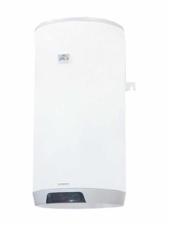 Бойлер комбинированный навесной, вертикальный Drazice OKC - фото