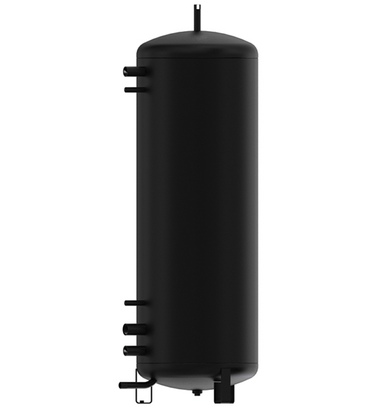 Аккумулирующий бак Drazice NAD 500 v2 (без внутреннего резервуара) - фото