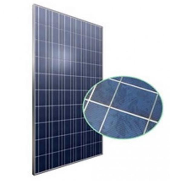 Солнечная батарея EverExceed ESM - фото