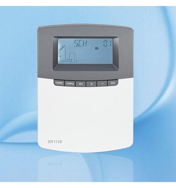Контроллер СК1128