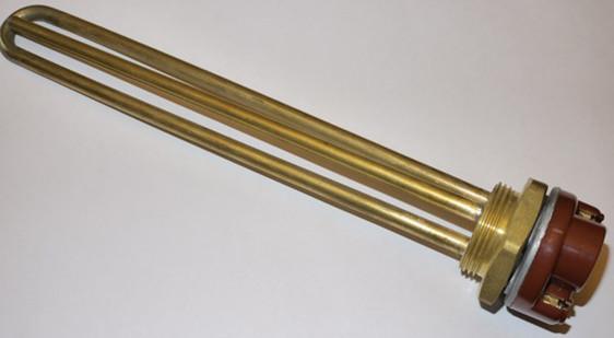 ТЭН для термосифонных систем Atmosfera с Термостатом