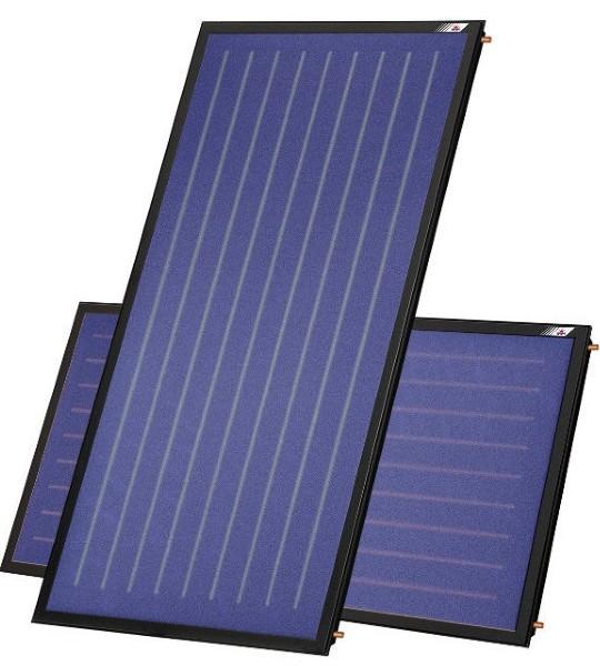Солнечный коллектор KOSPEL