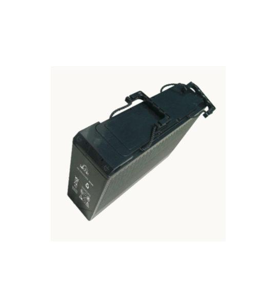 Аккумуляторная батарея Leoch FTG - фото