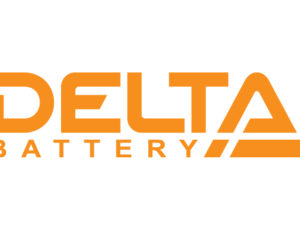 В каталоге появились аккумуляторные батареи торговых марок Delta и Восток!
