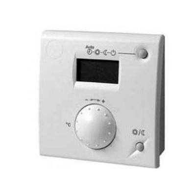 датчик комнатной температуры QAA 50 - фото