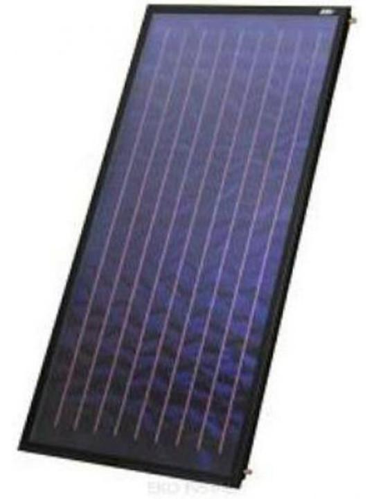 Плоский солнечный коллектор Kospel KSH.A-2.0 - фото