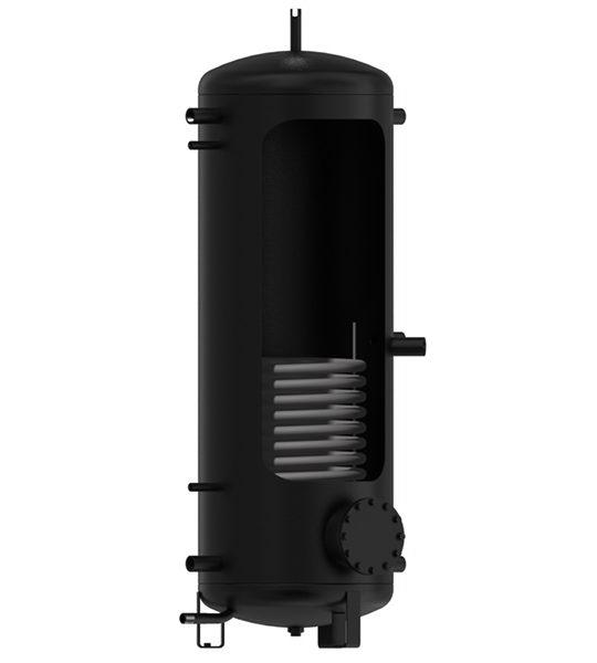 Аккумулирующий бак Drazice NAD 1000 v4 (без внутреннего резервуара) - фото
