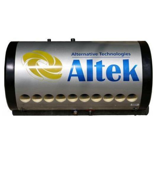Бак для термосифонок Altek - фото