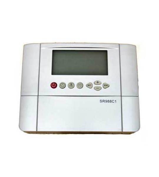 Контроллер СК988C1 - фото