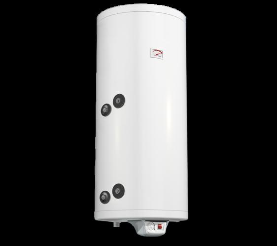 Комбинированный настенный водонагреватель ELDOM - фото