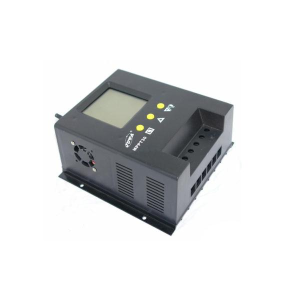 Контроллер заряда Altek MPPT30 до 60 В - фото