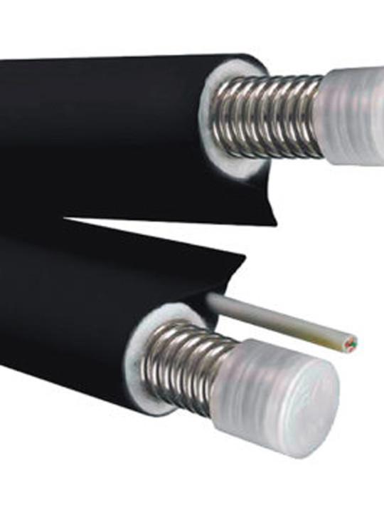 Трубопровод NANOFLEX DN - фото