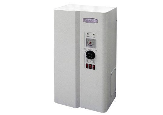 Электрокотлы Zota Solo