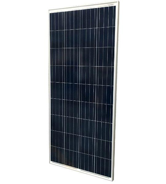 Солнечные батареи Delta (Китай)