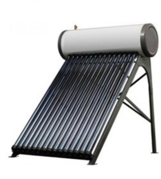 Напорная система Altek серии SP-H с трубкой Heat Pipe
