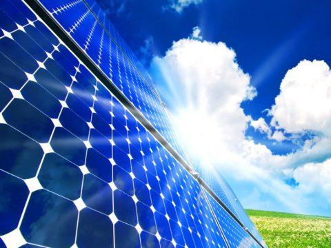 МЭА: самая быстрорастущая из всех сфер энергетики — солнечная - фото