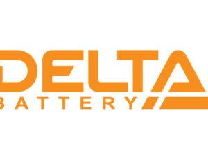 В каталоге появились солнечные панели DELTA (Китай)!