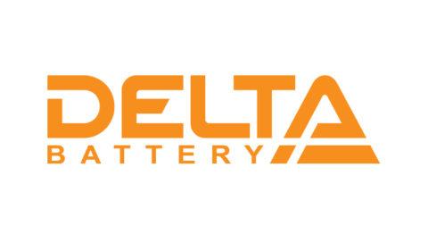 В каталоге появились аккумуляторные батареи торговых марок Delta и Восток! - фото2