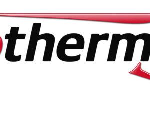 В каталоге появились электрокотлы торговой марки  Protherm!