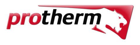 В каталоге появились электрокотлы торговой марки Protherm! - фото