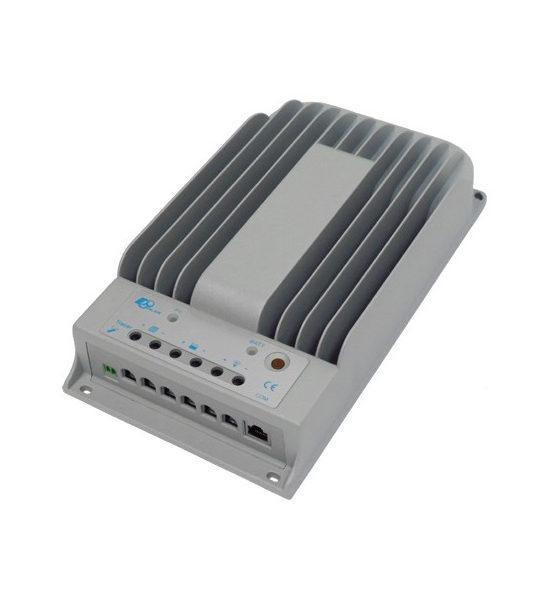 Контроллер заряда MPPT Tracer-4215BN - фото