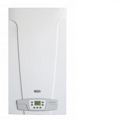 Настенный газовый котел Baxi ECO-4S 1.24 Fi - фото