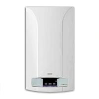 Настенный газовый котел Baxi Nuvola 3 Comfort 240 Fi- фото