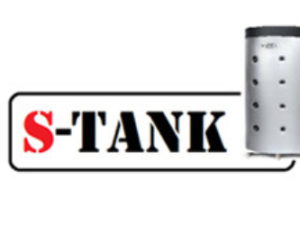 Обновилась ценовая политика на оборудование торговой марки S-TANK (Беларусь)