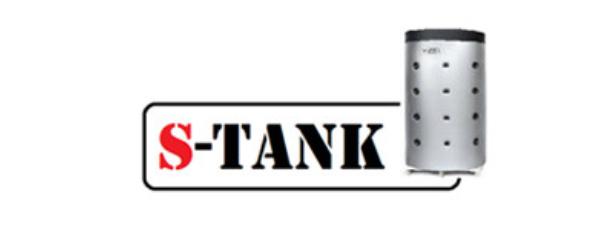Обновилась ценовая политика на оборудование торговой марки S-TANK (Беларусь) - фото