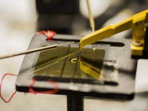 Ученые нашли способ делать солнечные батареи из пластмассы!
