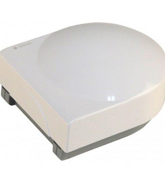 Датчик наружный 2000 High Tech (Siemens) для конденсационных котлов - фото