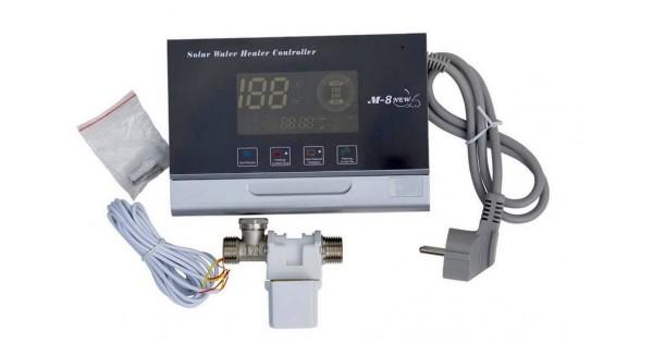 Контроллер Altek M-8 - фото