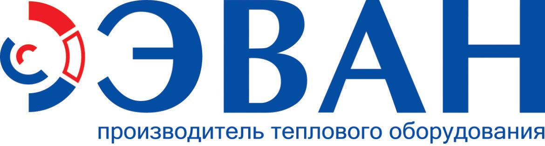В каталоге появились Электрокотлы торговой марки Эван (Россия) - фото