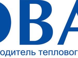В каталоге появились Электрокотлы торговой марки Эван (Россия)