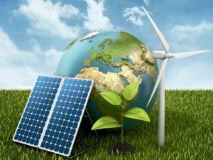 Власти Ульяновской области до конца года планируют ввести поддержку «зеленой» энергетики