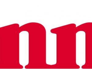В каталоге оборудования обновился ассортимент и ценовая политика угазовых котлов Rinnai (Япония)