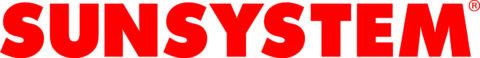 Изменились цены на оборудование торговой марки Sunsystem - фото