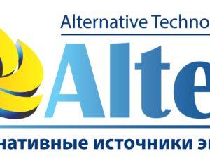 Обновился ассортимент и цены на оборудования торговой марки Altek