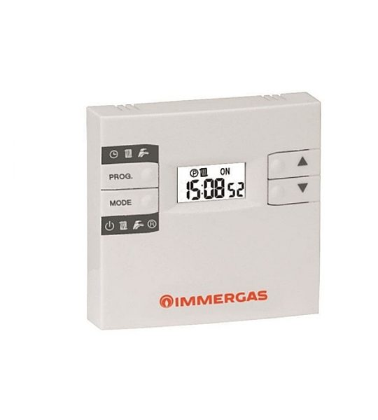 Пульт дистанционного управления Mini CRD Immergas - фото