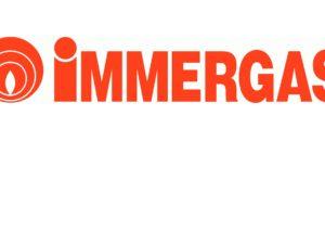 В каталоге появились газовые котлы торговой марки Immergas (Италия)