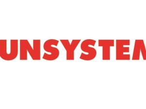 Новые цены на буферные емкости и водонагреватели косвенного нагрева Sunsystem!