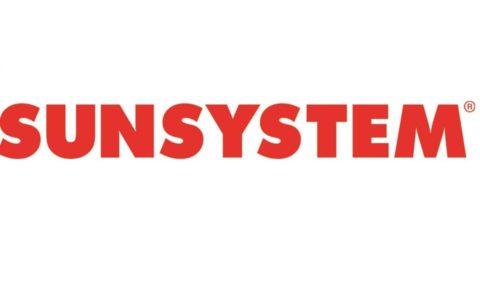 Новые цены на баки Sunsystem! - фото