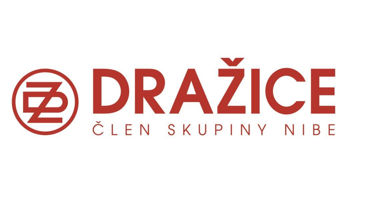 Новые цены на оборудование торговой марки Drazice! - фото