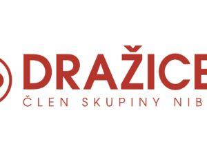 Новые цены на оборудование торговой марки Drazice!