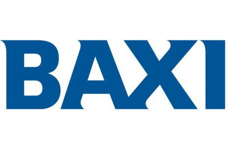 Новые цены на газовые котлы торговой марки Baxi (Италия)! - фото