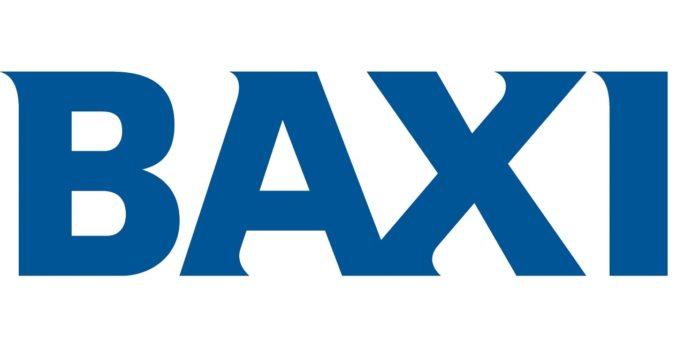 Новые цены на газовые котлы торговой марки Baxi (Италия)!