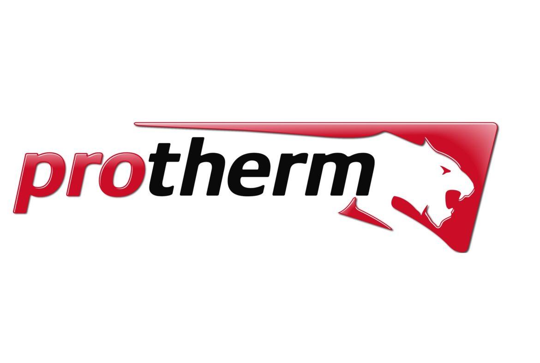 Новые цены на котлы торговой марки Protherm (Чехия)! - фото