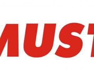 В каталоге появились инверторы торговой марки Must (Китай)